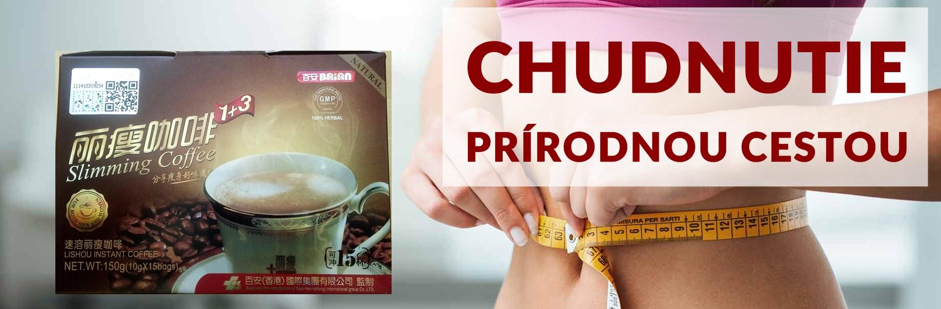 Kava-Lishou-uvodnej-fotka